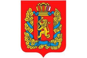 kakie-raioni-krasnoyarskogo-kraya-zamusorenni-bolshe-vsego
