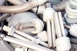 vivoz-neprigodnih-lyuminiscentnih-lamp